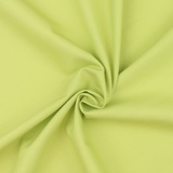 Clover, Moda Bella Solids Fabric
