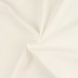 Bleached White, Moda Bella Solids Fabric
