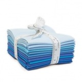 Moda Bella Solids Fat Quarter Bundle