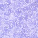 Moda Classic, Marble Swirls, Lilac Fabric