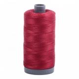 Mako Cotton Thread (28wt), Aurifil