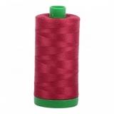 Mako Cotton Thread (40wt), Aurifil