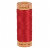 Mako Cotton Thread (80wt), Aurifil