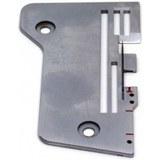 Needle Plate, Juki #A1115-503-0A0