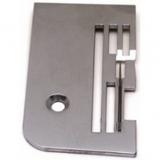 Needle Plate, Bernette #A11271004