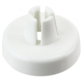 Spool Cap (Small), Juki #A114501SZ00