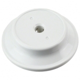 Spool Cap (Large), Juki #A1145E50000