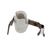 Needle Threader Hook Holder, Juki #A14409800A0