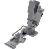 Elastic Presser Foot