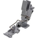 Standard Presser Foot, Juki #A15018000C0A