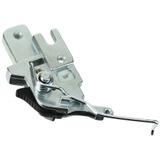 Presser Foot Shank Unit, Juki #A1514-110-0B0A