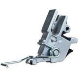 Presser Foot Shank, Bernette #A1514-535-0C0