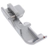 Rollhem Presser Foot, Juki #A1561-134-0A0