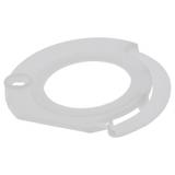 Hook Base Plate, Juki #A1831031000