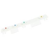 Thread Guide Plate, Juki #A3107-644-0B0