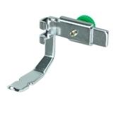 Zipper Foot, Juki #A9133090000