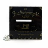 Featherweight Accurate Seam Guide