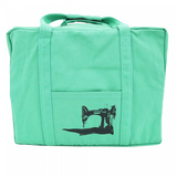 Tote Bag for Featherweight Case
