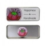 Magnetic Needle Tin