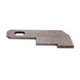 Lower Knife, Babylock #AM-R11-01A