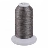 Longarm Polyester Variegated Thread (40wt), Aurifil