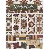 Winterlude Quilt Book