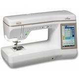Babylock BLAR Aria Sewing Machine