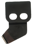 Counter Knife, Juki #B2424210000
