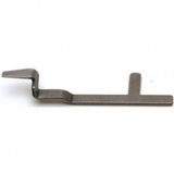 Moving Tongue for Needle Plate, Singer #B10321000
