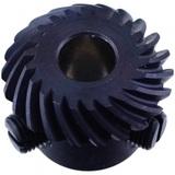 Pinion Gear, Juki #B1308-155-OAO