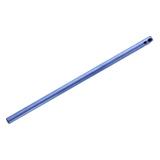 Needle Bar, Juki #B1401-053-000