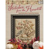 Stitches from the Harvest, Kathy Schmitz