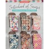 Lissa Alexander's Sisterhood of Scraps Book