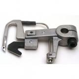 Lower Looper Set, Babylock #B2501A01A