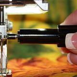 ScrewKeyDoo Needle Clamp Screwdriver