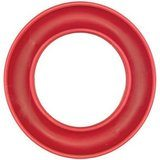 Jumbo Bobbinsaver Holder - Red