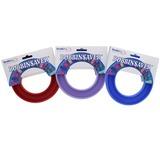 Zirkel Magnetic Pin Holder, Purple