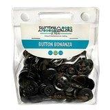 Button Bonanza Grab Bag - color:19