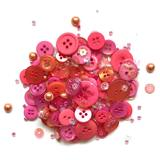 Embellishment Bottle - Fruity Fun