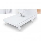 Extension Table, Babylock #BL80B-ET