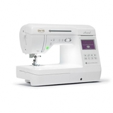 Babylock BLMCC Accord Sewing & Embroidery Machine