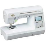 Babylock BLMLR Lyric Sewing Machine