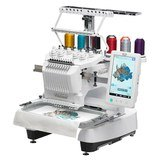 Babylock BMV10 Valiant Embroidery Machine