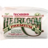 Hobbs Heirloom Premium 80/20 Batting