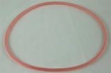 Timing Belt, Elna #413050-10