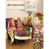 Bittersweet By Nancy Halvorsen