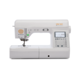 Baby Lock BL220B Brilliant Computerized Sewing Machine