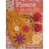 Fleece Fantastic, Rachel Henderson