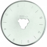 45mm Rotary Cutter Blade (3pk) - Havels