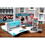 Crafter's Edge Crossover II Fabric & Paper Cutting System
